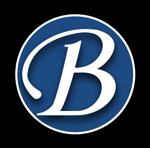 Dr. Buzza Logo