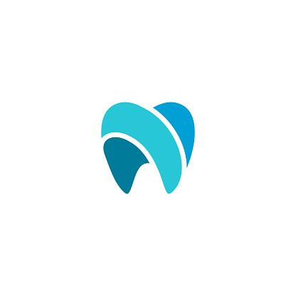 Gum Disease Laser Therapy Sebastopol