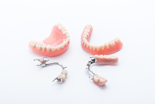 Dentures Sebastopol