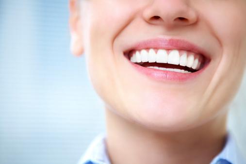 Teeth Whitening Sebastopol