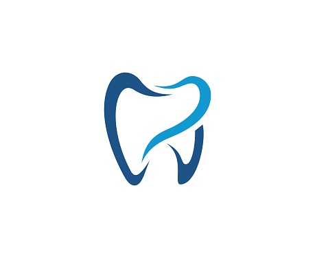 General Dentistry Service Windsor